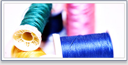 PiF - Production of knitted fabrics